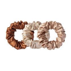 Scrunchie Set, , large