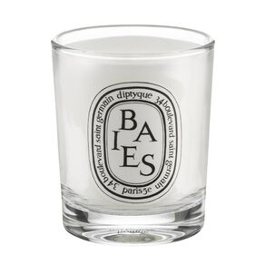Receive when you spend £80 on Diptyque