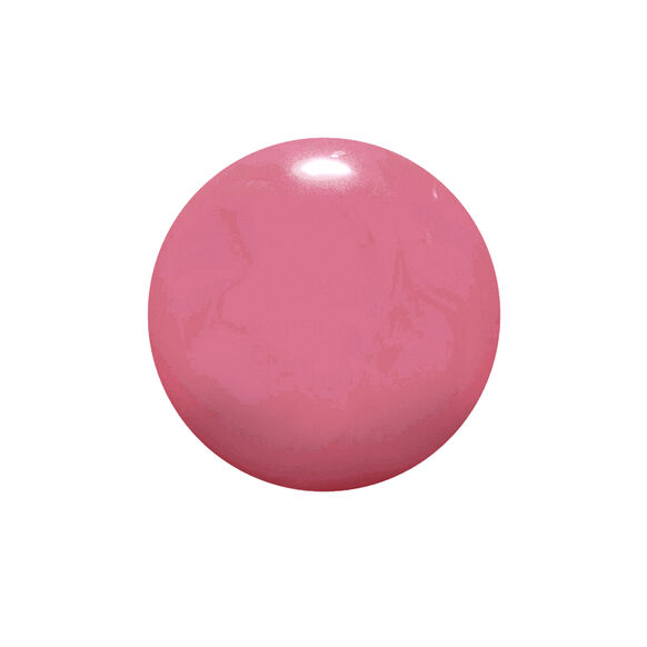 Pink Guava Oxygenated Nail Lacquer, , large, image2