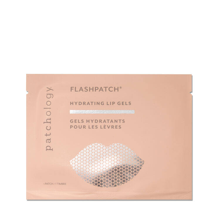Flashpatch Hydrating Lip Gels, , large