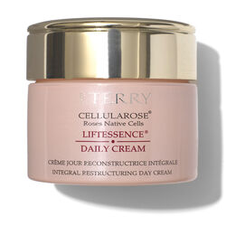 Liftessence Daily Cream, , large