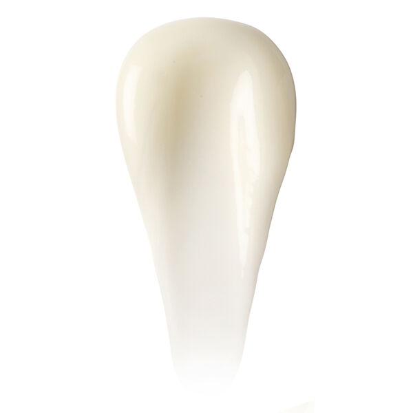 +Retinol Vita C Power Serum Firming + Brightening Treatment, , large