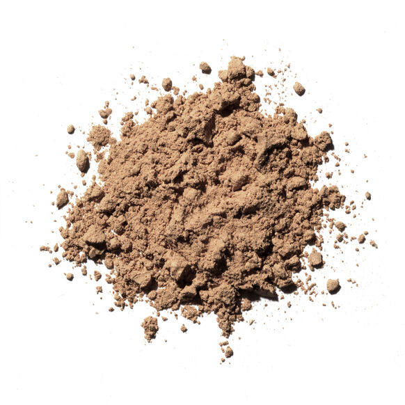 Mineral Powder SPF15, CLASSIC BEIGE, large, image2