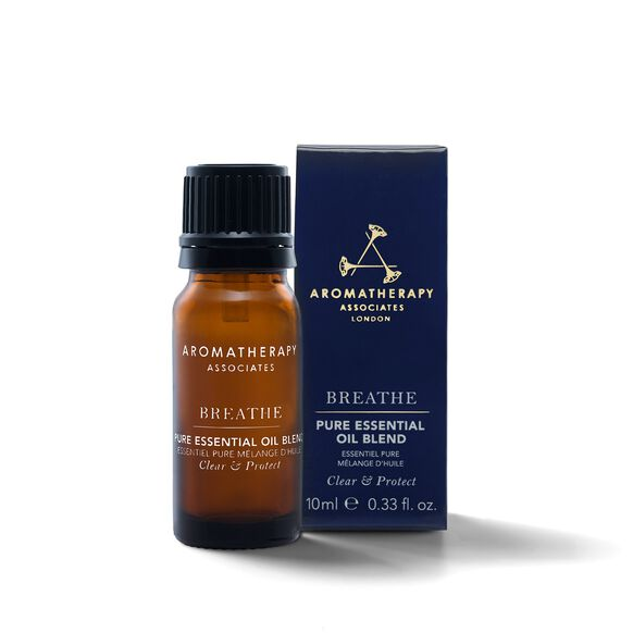 Deep Relax Pure Essential Oil Blend, , large, image2