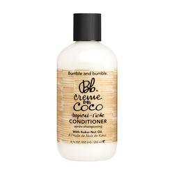Creme de Coco Conditioner 8.5fl.oz, , large