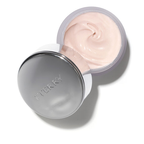 Baume de Rose Face Cream, , large, image2