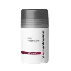 Daily Superfoliant, , large