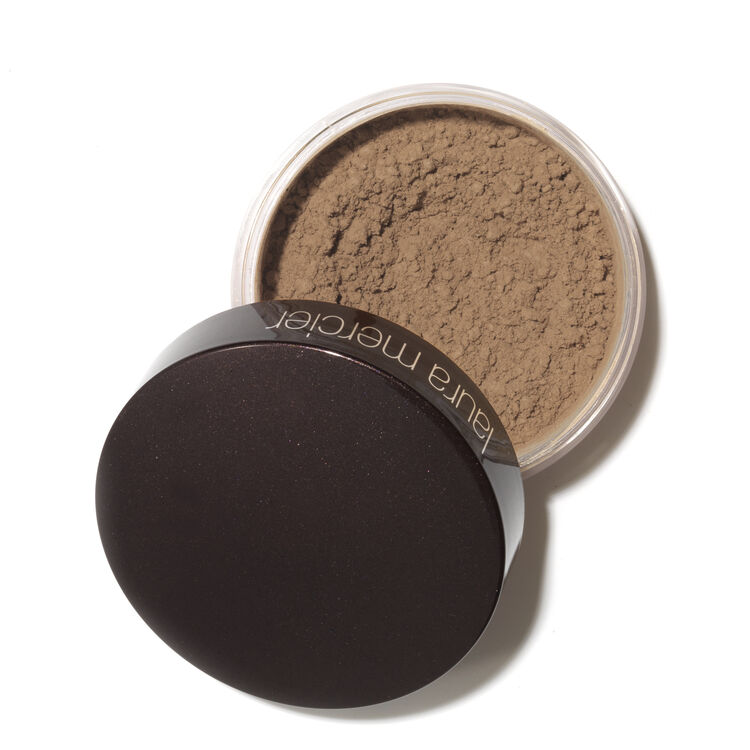 Mineral Powder SPF15, PURE HONEY, large