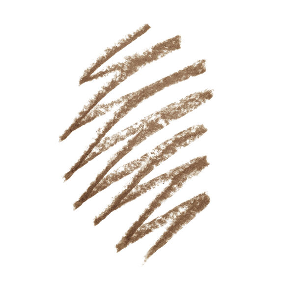 Brow Cheat Refill, SOFT BROWN, large, image2
