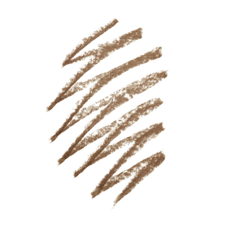 Brow Cheat Refill, SOFT BROWN, large