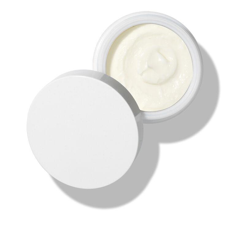 Crème Ancienne Soft Cream, , large