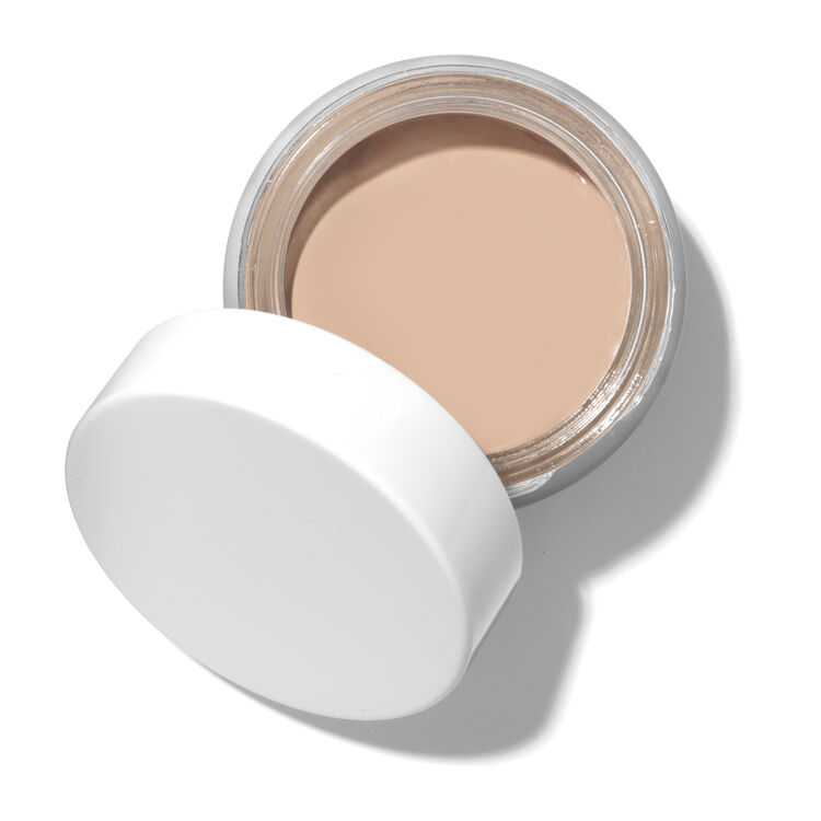 Un Cover-up Cream Foundation, 22.5, large