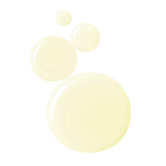 Retinol 0.2% in Squalane, , large, image4