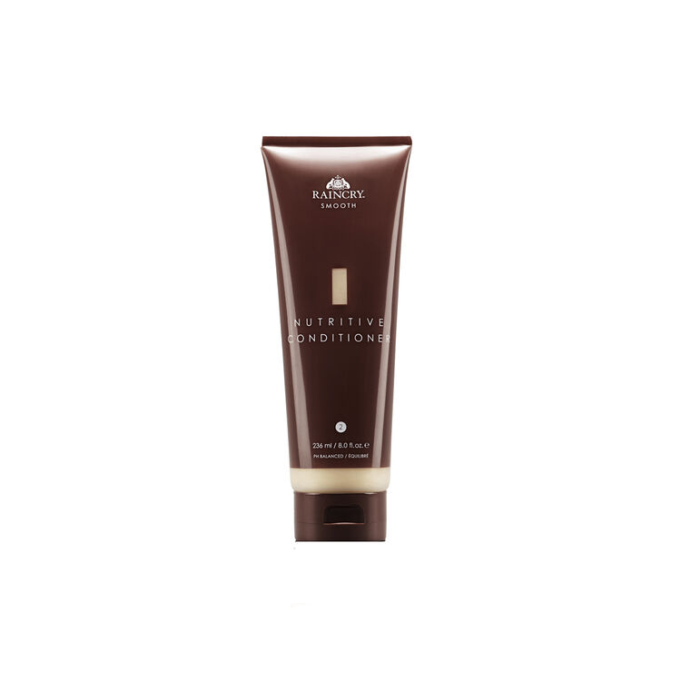 Nutritive Conditioner, , large