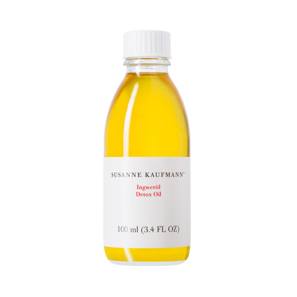 Muscle Release Oil, , large, image1