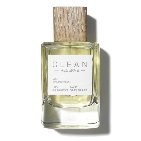 Smoked Vetiver Eau De Parfum, , large, image_1