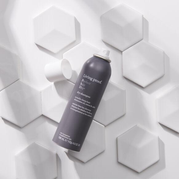 PhD Dry Shampoo, , large, image4