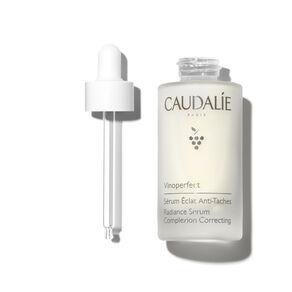 Vinoperfect Radiance Serum Complexion Correcting, , large