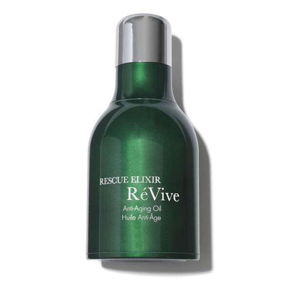 Rescue Elixir Anti-Aging Oil, , large, image_1