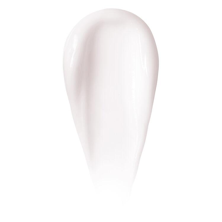 Rose de Vie Hydrating Mask, , large