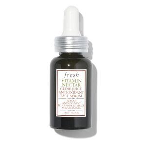 Vitamin Nectar Glow Serum