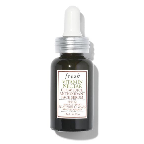 Vitamin Nectar Glow Serum, , large, image_1