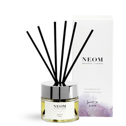 Tranquillity Reed Diffuser, , large