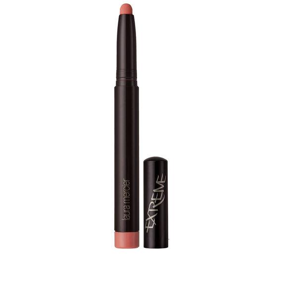 Velour Extreme Matte Lipstick, VIBE, large, image_1