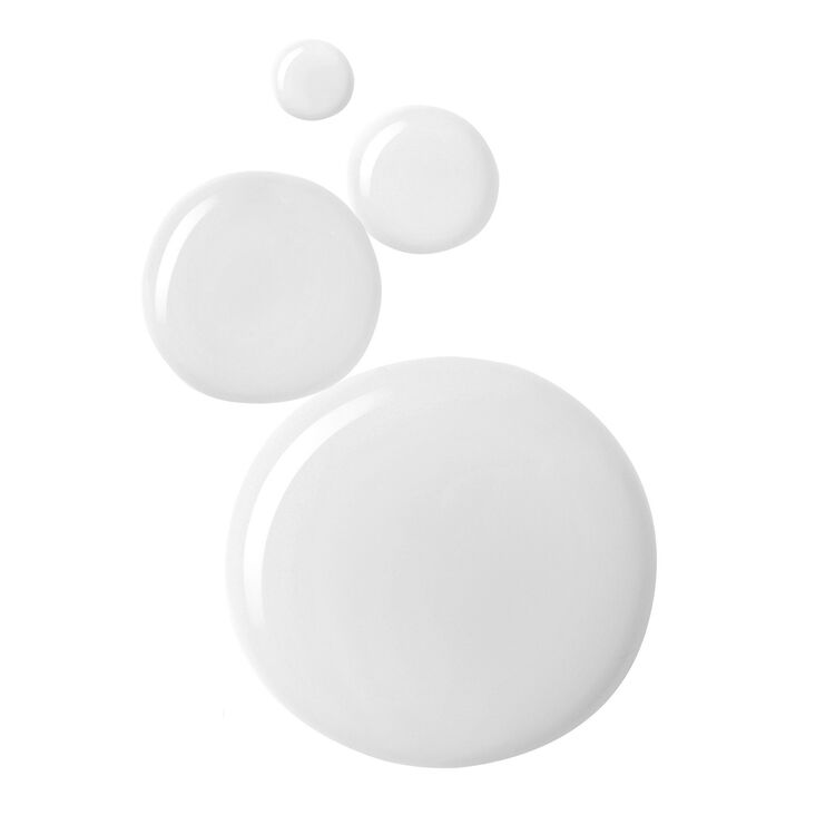 Firming Phyto-Lift Serum, , large