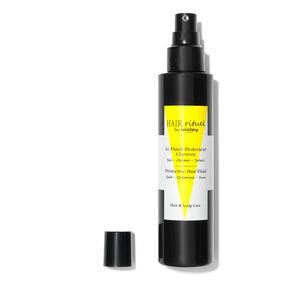 Hair Protective Fluid, , large