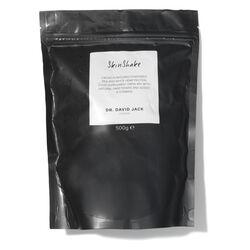 SkinShake Raw Cacao, , large