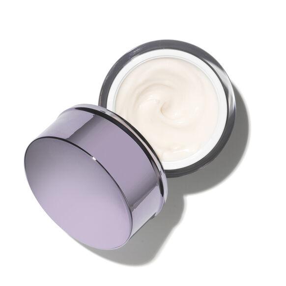ULTRA SMART Pro-Collagen Night Genius, , large, image2