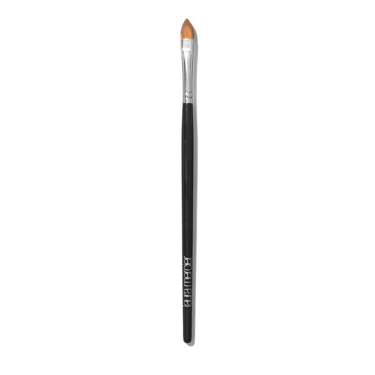 Creme Eye Detail Brush, , large