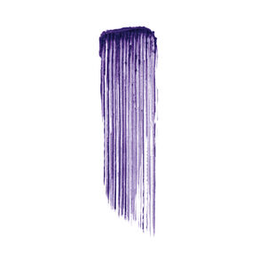 Controlled Chaos Mascara Ink, 03 PURPLE, large
