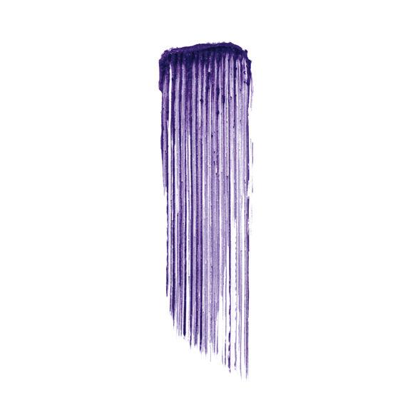 Controlled Chaos Mascara Ink, 03 PURPLE, large, image2