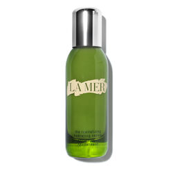 The Revitalizing Hydrating Serum, , large