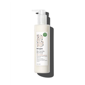 Be Gentle, Be Kind Aloe + Oat Milk Ultra Soothing Conditioner