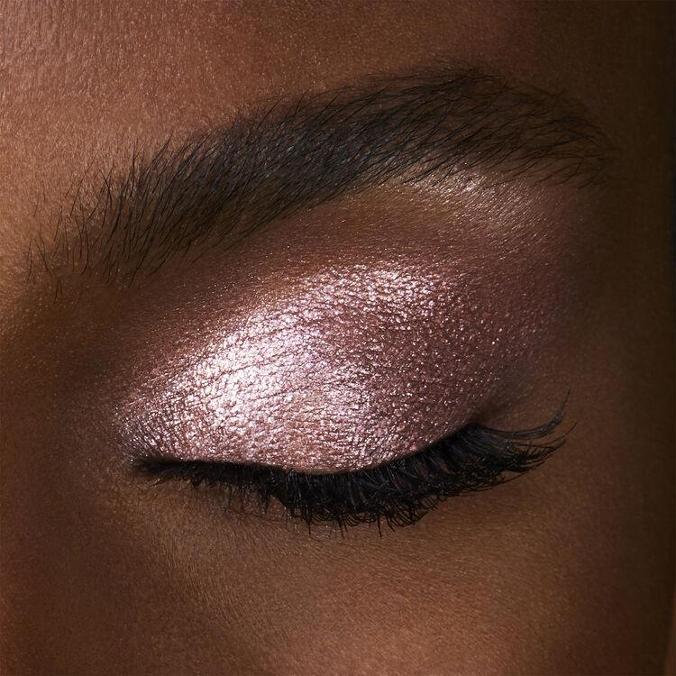 Scattered Light Glitter Eyeshadow, AURA, large
