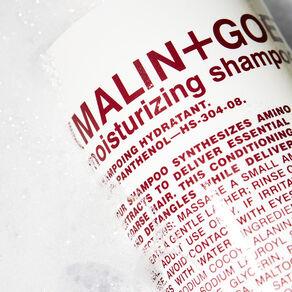 Moisturizing Shampoo, , large