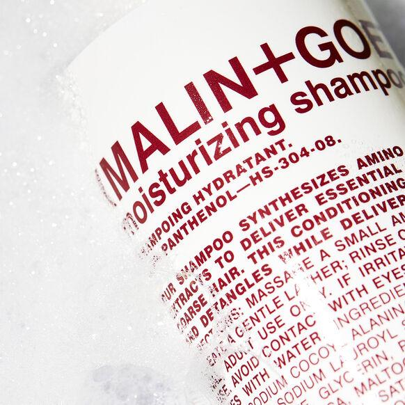 Moisturizing Shampoo, , large, image3