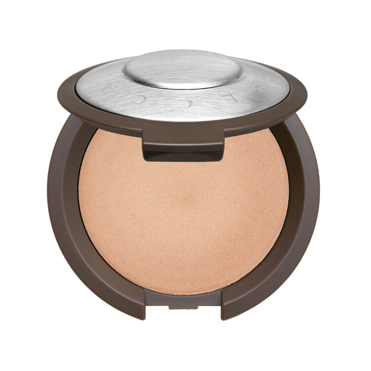Jaclyn Hill Shimmering Skin Perfector Poured Crème - Champagne Pop, , large