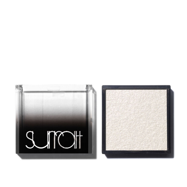 Artistique Eye Shadow, , large