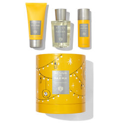 Colonia Pura Fragrance Gift Set, , large