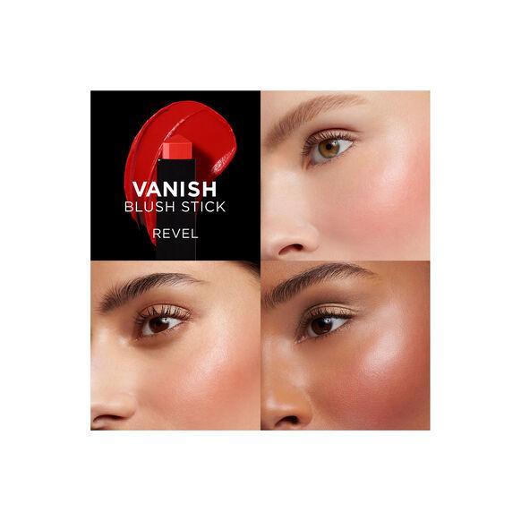 Vanish Blush Stick, REVEL, large, image2