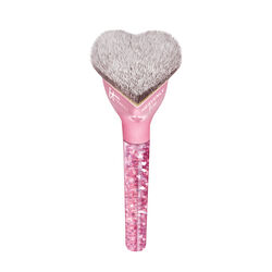 Love is the Foundation Brush, , large