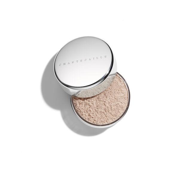 Loose Powder, LIGHT, large, image1