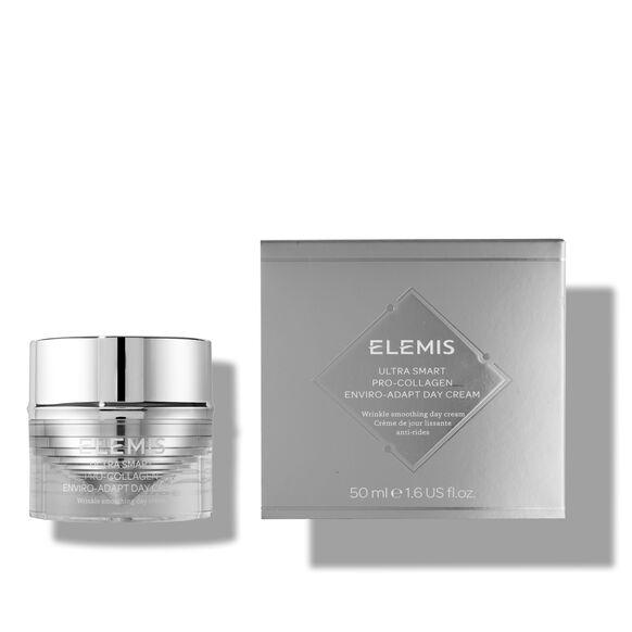 Ultra Smart Pro-Collagen Enviro-Adapt Day Cream, , large, image4