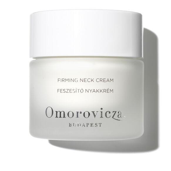 Firming Neck Cream, , large, image1