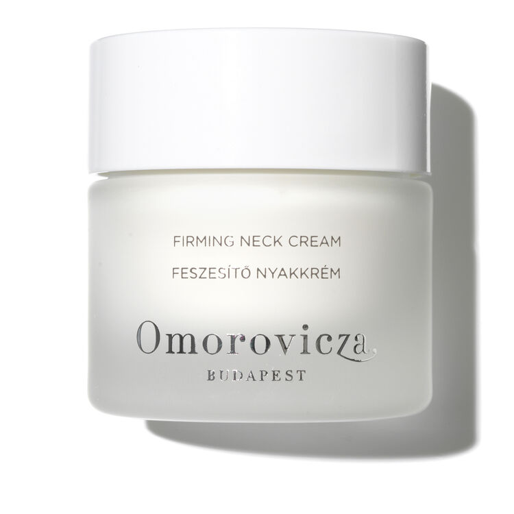 Firming Neck Cream, , large