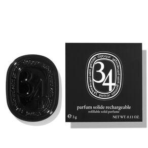 Solid Perfume 34B, , large